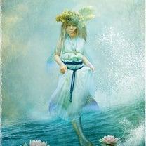 【今日の一枚】春に踊るの記事に添付されている画像