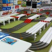 コジマ泉中央店で遊んでました(^-^)の記事に添付されている画像