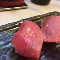 安くてええお寿司屋さん教えて下さい!の記事に添付されている画像