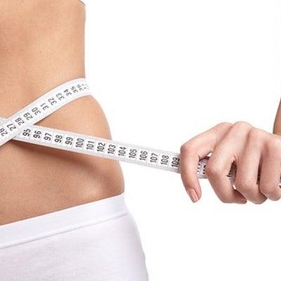 基礎代謝アップにも繋がる⁈「お腹痩せエクササイズ」の記事に添付されている画像