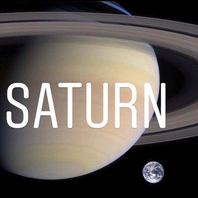 太陽天秤座のイチロー選手が天秤座の満月に引退発表をされたことに想う。の記事に添付されている画像
