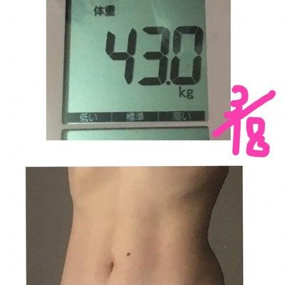 2018.2/18→1年後 3/18ビフォーアフターの記事に添付されている画像