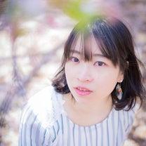 【募集開始】今年もやるよ!桜PHOTO PARTY!!の記事に添付されている画像