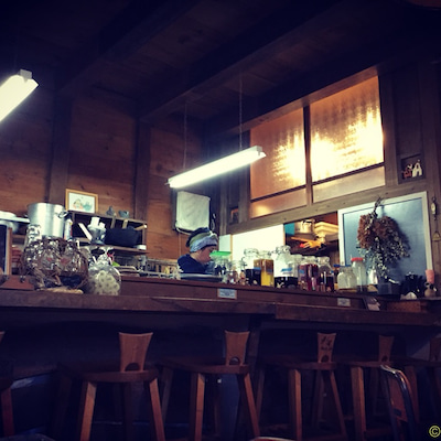 3月22日(金)おはようございます!矢ノ目糀屋・糀屋カフェたんとKitchenでの記事に添付されている画像