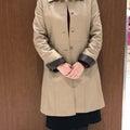 アラフォーお受験ママの骨格診断で選ぶプチプラ&ハイブラファッションコーデ