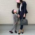 ♡ママになってもオシャレしたい!れみママブログ♡