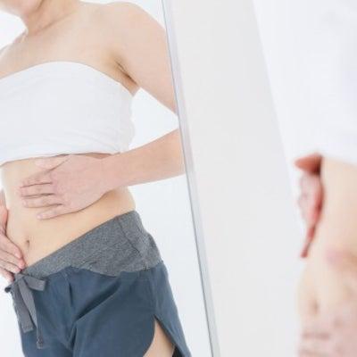 夏に向けてダイエットしたい方注目!【2ヶ月で体脂肪-3kgコース】開設します!の記事に添付されている画像