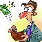 お金のブロックがあってビジネスが上手くいきません…の記事より