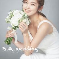 +*:jungsung*:+の記事に添付されている画像