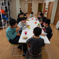 ☆3月20日(水)活動報告☆の記事に添付されている画像