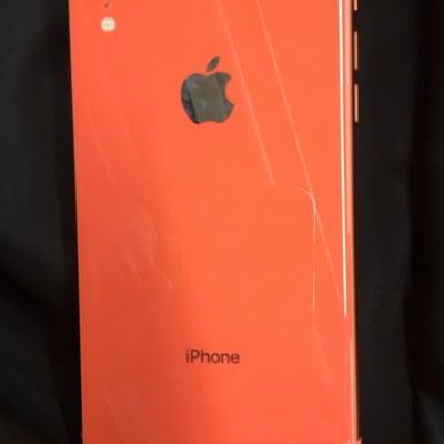 新しい携帯にしましたー!の記事に添付されている画像