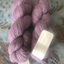 *Purl sohoクロッカス色の毛糸で編むモノを模索*の記事に添付されている画像