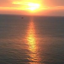 沖縄の秘境巡りツアーの記事に添付されている画像