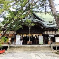 【募集開始③】菊理姫の覚醒! 新潟白山神社龍づけ®️縁結びツアーの記事に添付されている画像
