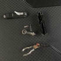 あがったバッテリーを助けるジャンプスターターのバッテリーがあがった(笑)の記事に添付されている画像