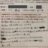 3月22日東戸塚店笹川のお客様の声の画像