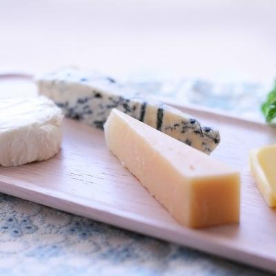 ワインやチーズ、チョコにご注意の記事に添付されている画像