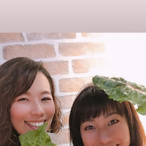 韓国料理の記事に添付されている画像