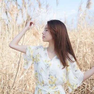 VOL.426 モデル+看護師+レースクイーンのサラちゃんです☆の記事に添付されている画像