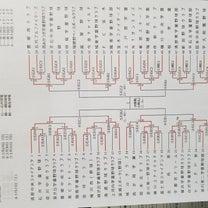 第25回宇都宮市スポーツ少年団軟式野球交流大会の記事に添付されている画像
