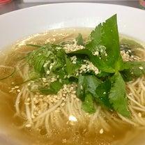 冬に逆戻りした日は「中華そば」食べよっ♪の記事に添付されている画像