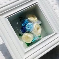 Seven Roseの記事に添付されている画像