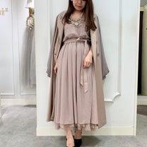 【渋谷マルイ店】Nancy Ⅱコーデ♡の記事に添付されている画像