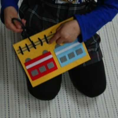 木更津市のピアノ教室  育脳コース ピアノdeクボタメソッド の記事に添付されている画像