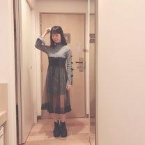 大阪☆そして2年ぶりのSHOWROOM☆本日17時☆の記事に添付されている画像
