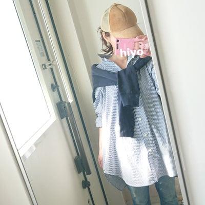 カッコ☆の記事に添付されている画像