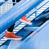 50代女性は「プラス10」運動習慣で筋肉量減少と体脂肪増予防がマストの記事に添付されている画像