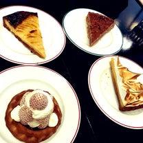 お肉とケーキとお酒の1日♡食べ痩せの記事に添付されている画像