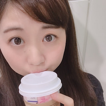 ☆長旅に☆の記事に添付されている画像