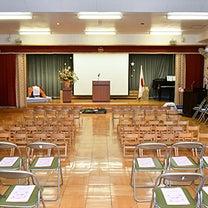 3/22 卒園式の撮影でお邪魔しました〜の記事に添付されている画像