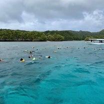 3月22日は『世界水の日』の記事に添付されている画像