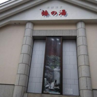 9日目 愛媛 松山編の記事に添付されている画像