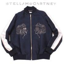 STELLA McCARTNEY...本日入荷商品♡の記事に添付されている画像