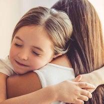 頑張るママの罪悪感の記事に添付されている画像