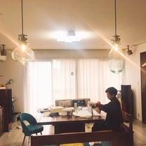 自宅トールペイント教室〜「まな板」のリメイク〜♫の記事に添付されている画像