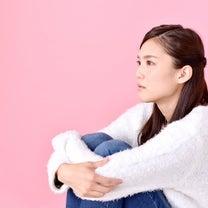 【36歳女性コンサル】行動しているのになぜ結果がでないのでしょうか?の記事に添付されている画像
