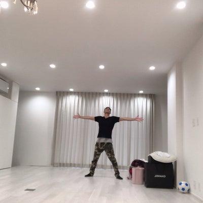 アレクさんの新しい家が自分の家だと、段々と錯覚してきた❗️の記事に添付されている画像