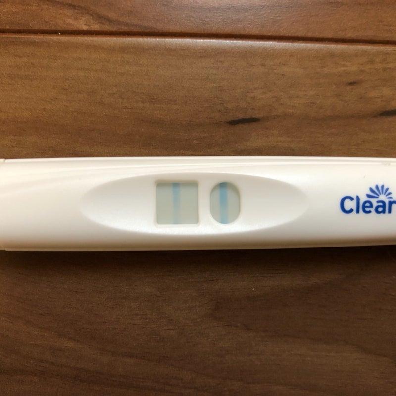 予定日3日後 妊娠検査薬