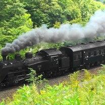 【動画】『惜別・・・夕張支線(石勝線)を彩った列車達』の記事に添付されている画像