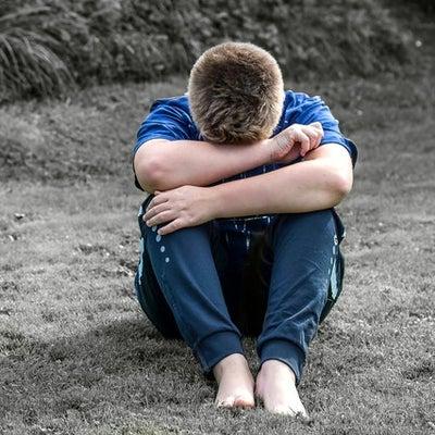 男性から傷つくことを言われた時。の記事に添付されている画像