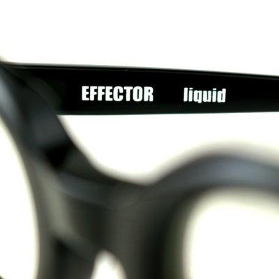 LIQUID EFFECTORの記事に添付されている画像