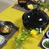 【発酵plus】レッスン4王道さばの味噌煮がマスターできます♡の画像