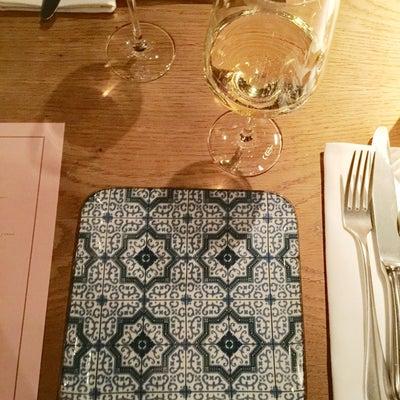 ベルリン~レストランなどの記事に添付されている画像
