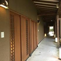 修善寺の記事に添付されている画像