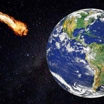 【2036年の黙示録】終末のクライマックスの記事に添付されている画像