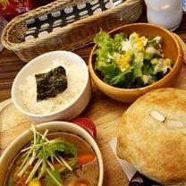 珈琲専門店 預言CAFE(高田馬場)の記事に添付されている画像